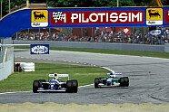 - 1994, , Bild: LAT Images