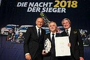 Hans-Joachim Stuck feiert 70. Geburtstag: Bilder seiner Karriere - Formel 1 2018, Verschiedenes, Bild: ADAC