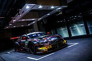 DTM 2019: Audi RS 5 Turbo im Technik-Detail - DTM 2019, Verschiedenes, Bild: Audi Communications Motorsport
