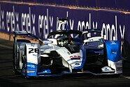 Formel E 2019, Marrakesch: Die besten Fotos vom Rennen - Formel E 2019, Marrakesch ePrix, Marrakesch, Bild: LAT