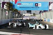 Formel E 2019, Marrakesch: Die besten Fotos vom Rennen - Formel E 2019, Marrakesch ePrix, Marrakesch, Bild: LAT Images