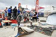 Rallye Dakar 2019 - Ruhetag - Dakar 2019, Bild: ASO