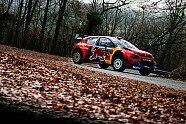 WRC 2019: Die Autos von Hyundai, M-Sport, Citroen, Toyota - WRC 2019, Präsentationen, Bild: Citroen