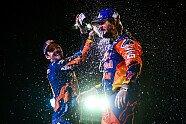 Rallye Dakar 2019 - 10. Etappe & Podium - Dakar 2019, Bild: ASO