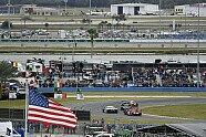 24h Daytona 2019: Das Wochenende in Bildern - IMSA 2019, 24 Stunden von Daytona, Daytona Beach, Bild: LAT Images