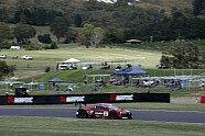Bathurst: Die Bilder vom 12-Stunden-Rennen in Australien - Mehr Sportwagen 2019, Bild: LAT Images