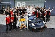 Bathurst: Die Bilder vom 12-Stunden-Rennen in Australien - Mehr Sportwagen 2019, Bild: Porsche