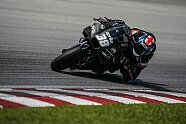 MotoGP Testfahrten Sepang 2019 - MotoGP 2019, Testfahrten, Sepang, Sepang, Bild: Aprilia