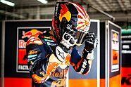 MotoGP Testfahrten Sepang 2019 - MotoGP 2019, Testfahrten, Sepang, Sepang, Bild: KTM