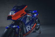 KTM & Tech3: So sehen ihre MotoGP-Bikes für 2019 aus - MotoGP 2019, Präsentationen, Bild: KTM