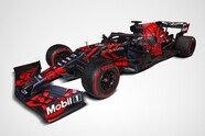Formel 1 2019: Präsentation Red Bull RB15 - Alle Bilder - Formel 1 2019, Präsentationen, Bild: Red Bull