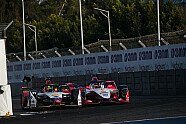 Formel E 2019, Mexiko-City ePrix: Die besten Fotos zum Rennen - Formel E 2019, Mexiko ePrix, Mexiko City, Bild: Audi Communications Motorsport