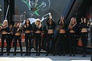 Rennen 1 - NASCAR 2019, Daytona 500, Daytona, Florida, Bild: LAT Images