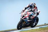 WSBK Australien 2019: Die besten Bilder - Superbike WSBK 2019, Australien, Phillip Island, Bild: Matteo Cadavini
