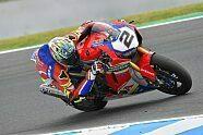WSBK Australien 2019: Die besten Bilder - Superbike WSBK 2019, Australien, Phillip Island, Bild: Honda