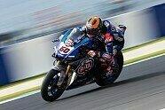 WSBK Australien 2019: Die besten Bilder - Superbike WSBK 2019, Australien, Phillip Island, Bild: Yamaha