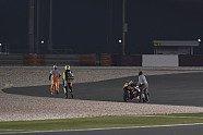 MotoGP Testfahrten Katar 2019 - MotoGP 2019, Testfahrten, Losail, Losail, Bild: LAT Images