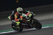 MotoGP Testfahrten Katar 2019 - MotoGP 2019, Testfahrten, Losail, Losail, Bild: Aprilia