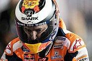 MotoGP Testfahrten Katar 2019 - MotoGP 2019, Testfahrten, Losail, Losail, Bild: HRC