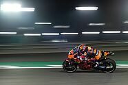 MotoGP Testfahrten Katar 2019 - MotoGP 2019, Testfahrten, Losail, Losail, Bild: KTM