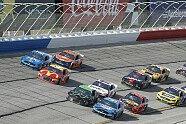 Rennen 2 - NASCAR 2019, Folds of Honor QuikTrip 500, Atlanta, Georgia, Bild: LAT Images