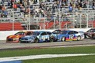 Rennen 2 - NASCAR 2019, Folds of Honor QuikTrip 500, Hampton, Georgia, Bild: LAT Images