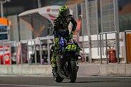 MotoGP Katar: Bilder vom Freitag - MotoGP 2019, Katar GP, Losail, Bild: Tobias Linke