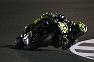 MotoGP Katar: Bilder vom Freitag - MotoGP 2019, Katar GP, Losail, Bild: LAT Images