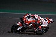 MotoGP Katar: Bilder vom Freitag - MotoGP 2019, Katar GP, Losail, Bild: LCR Honda