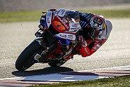 MotoGP Katar: Bilder vom Freitag - MotoGP 2019, Katar GP, Losail, Bild: Pramac Racing