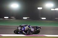 MotoGP Katar: Bilder vom Freitag - MotoGP 2019, Katar GP, Losail, Bild: Monster Yamaha