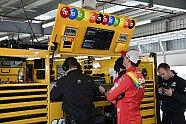 Rennen 4 - NASCAR 2019, TicketGuardian 500, Avondale, Arizona, Bild: LAT Images