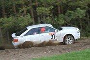 Bilder 56. ADMV Rallye Lutherstadt Wittenberg 2019 - Mehr Rallyes 2019, Bild: Patrick Querner