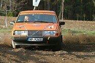 Bilder 56. ADMV Rallye Lutherstadt Wittenberg 2019 - Mehr Rallyes 2019, Bild: Sven Jelinek