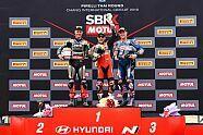 WSBK Thailand 2019: Die besten Bilder - Superbike WSBK 2019, Thailand, Buriram, Bild: WSBK