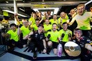 Sonntag - Formel 1 2019, Australien GP, Melbourne, Bild: Red Bull