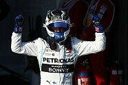 Sonntag - Formel 1 2019, Australien GP, Melbourne, Bild: Mercedes-Benz