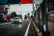 VLN: Einstellfahrten am Nürburgring - VLN 2019, Testfahrten, Bild: Felix Maurer