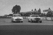 Jochen Neerpasch wird 80: Bilder einer großen Karriere im Motorsport - DTM 1965, Verschiedenes, Bild: LAT Images