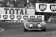 Jochen Neerpasch wird 80: Bilder einer großen Karriere im Motorsport - DTM 2019, Verschiedenes, Bild: LAT Images