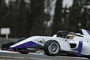 W Series 2019: Shoot-Out der Frauen-Formel in Almeria - W Series 2019, Testfahrten, Bild: LAT/W Series