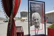 Donnerstag - Formel 1 2019, Bahrain GP, Sakhir, Bild: Motorsport-Magazin.com