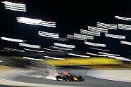 Freitag - Formel 1 2019, Bahrain GP, Sakhir, Bild: Red Bull