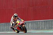 Argentinien - Alle Bilder vom Freitag - MotoGP 2019, Argentinien GP, Termas de Río Hondo, Bild: Repsol