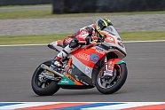 Argentinien - Alle Bilder vom Freitag - MotoGP 2019, Argentinien GP, Termas de Río Hondo, Bild: Kiefer Racing