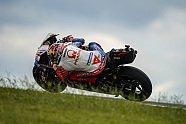 Argentinien - Alle Bilder vom Samstag - MotoGP 2019, Argentinien GP, Termas de Río Hondo, Bild: Pramac Racing
