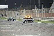 Rennen - Formel 1 2019, Bahrain GP, Sakhir, Bild: Mercedes-Benz