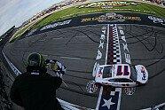 Rennen 7 - NASCAR 2019, O Reilly Auto Parts 500, Fort Worth, Texas, Bild: NASCAR