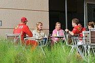 Schumacher & Vettel: Die schönsten Bilder von Michael, Mick und Sebastian - Formel 1 2019, Verschiedenes, Bild: LAT Images