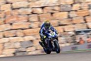 WSBK Aragon 2019: Die besten Bilder - Superbike WSBK 2019, Spanien (Aragon), Alcaniz, Bild: GRT Yamaha WorldSBK - Yamaha Racing Communication